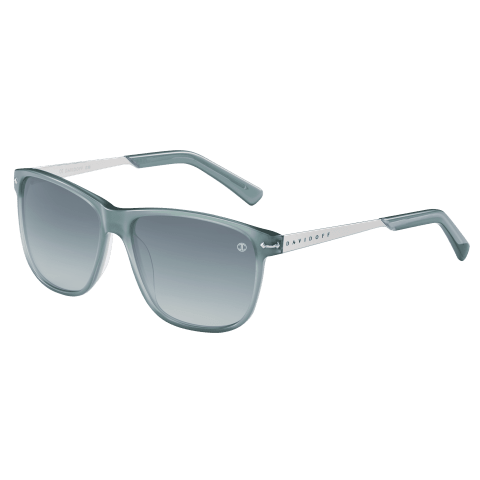 Style Update – Sunglasses Mod. 97208 color ref. 4238