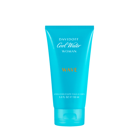 Body Lotion - 150 ml (5.1 fl oz)