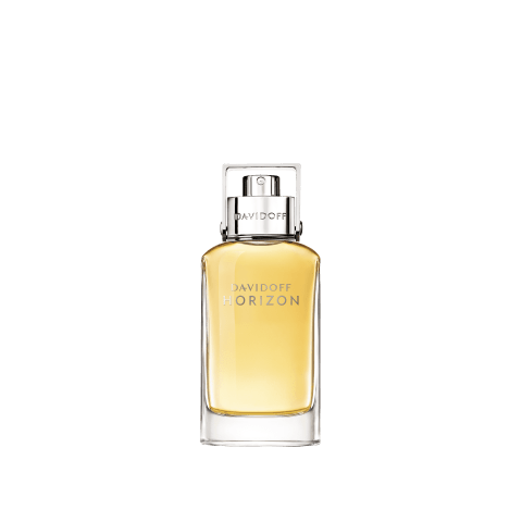 Horizon Eau de Toilette - 40 ml