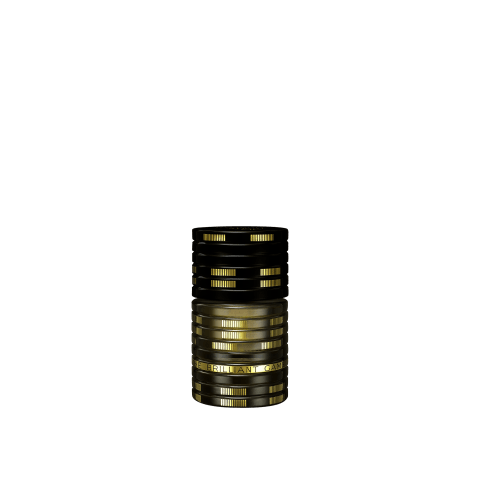 The Game Eau de Toilette - 40 ml