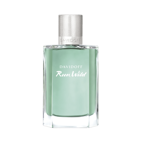 DAVIDOFF Run Wild 100ml