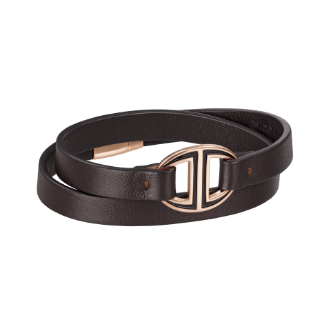 DAVIDOFF ZINO bracelet