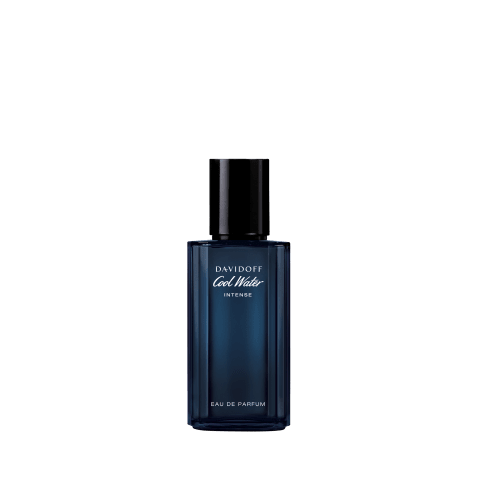 DAVIDOFF Cool Water Intense - 40ml