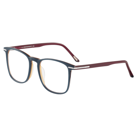 Modern Look – Mod. 91070 color ref. 4150