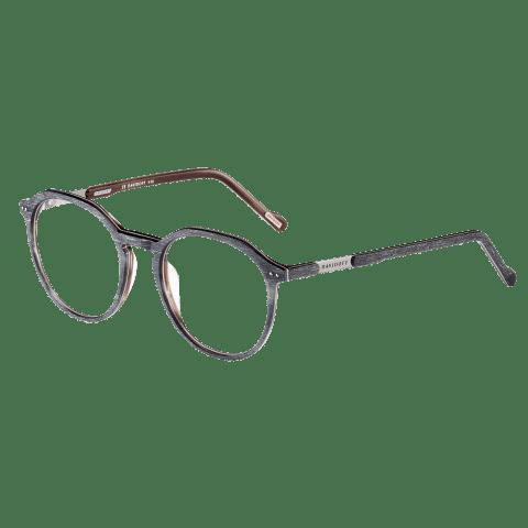 Optical frame – Mod. 92052 color ref. 4566