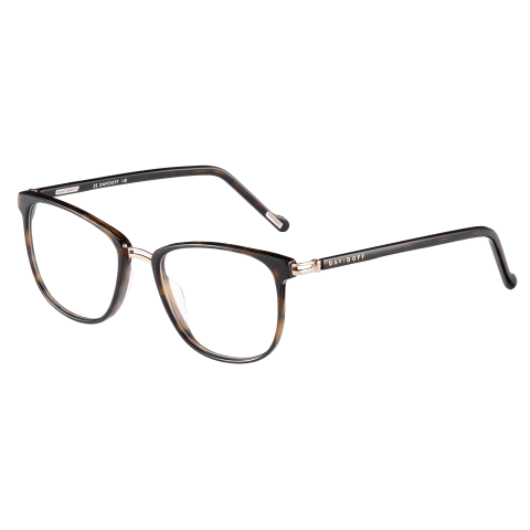 Optical frame – Mod. 92054 color ref. 8940