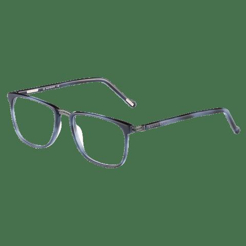 Optical frame – Mod. 92055 color ref. 4564