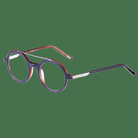 Optical frame – Mod. 92058 color ref. 6851