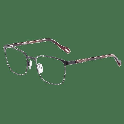 Optical frame – Mod. 93062 color ref. 6100