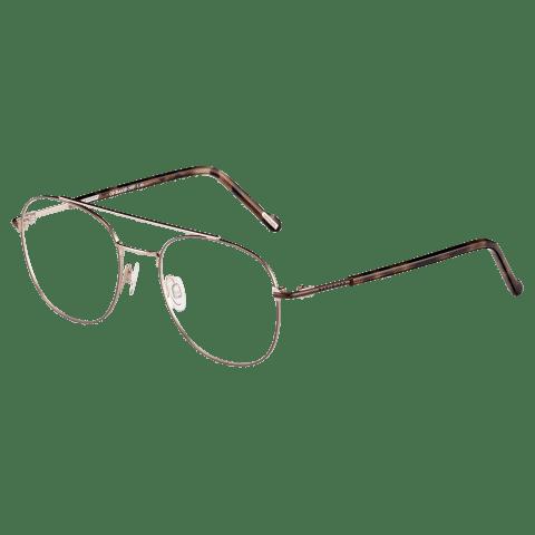 Optical frame – Mod. 93074 color ref. 1039