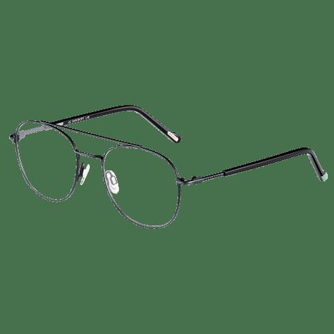 Optical frame – Mod. 93074 color ref. 1040