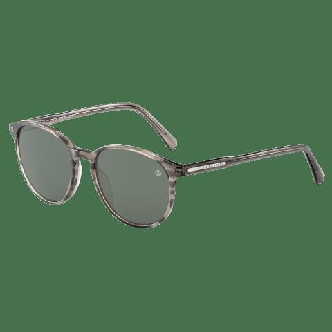 Urban Coolness – Sunglasses Mod. 97143 color ref. 4310