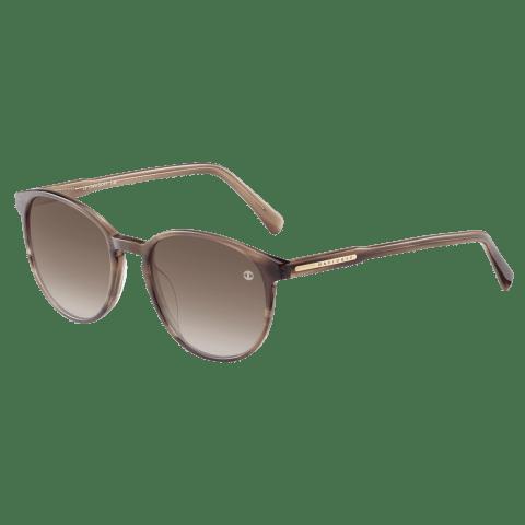 Urban Coolness – Sunglasses Mod. 97143 color ref. 6397