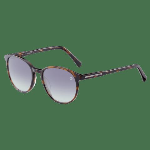 Urban Coolness – Sunglasses Mod. 97143 color ref. 8940