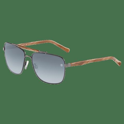 Statement Piece – Sunglasses Mod. 97350 color ref. 1017