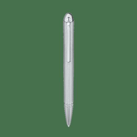 PARIS Ballpoint pen - Chrome