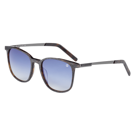 DAVIDOFF eyewear sunglasses