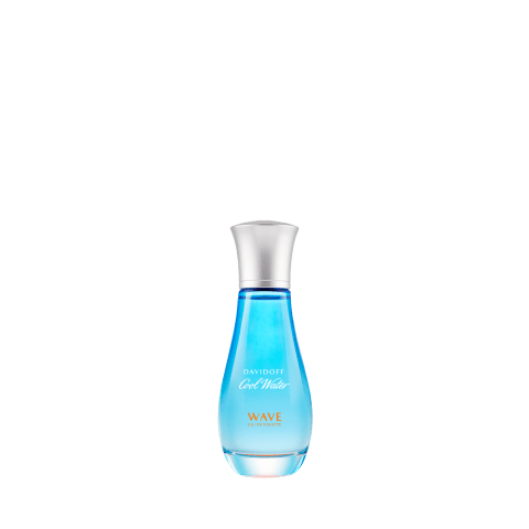 Eau de Toilette - 30ML (1 fl oz)