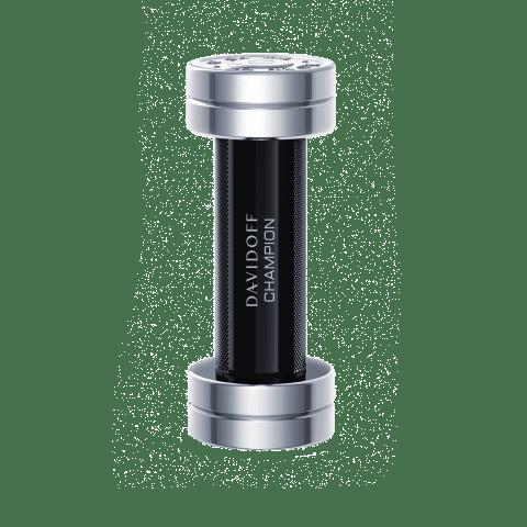 Champion Eau de Toilette - 90 ml