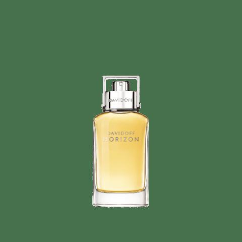 Horizon Eau de Toilette - 40 ml