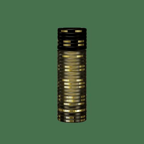 The Game Eau de Toilette - 100 ml