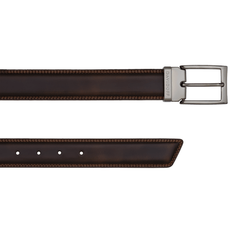 DAVIDOFF VENICE Belts