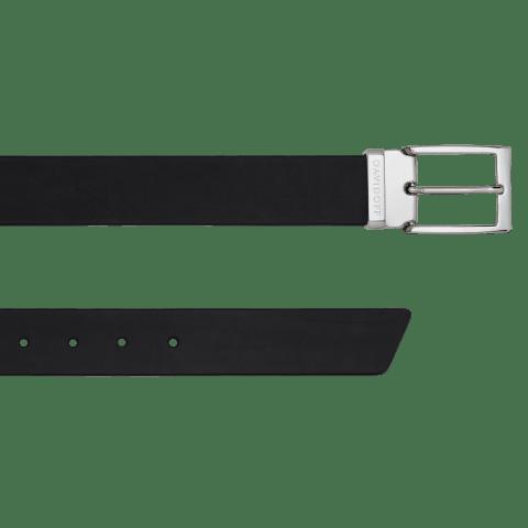 DAVIDOFF ESSENTIALS belt