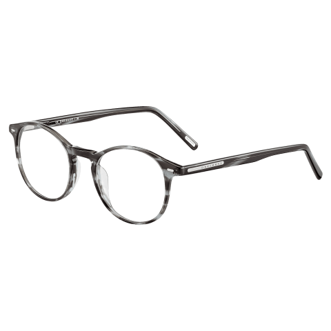 Retro optical frame – Mod. 91064 color ref. 6542