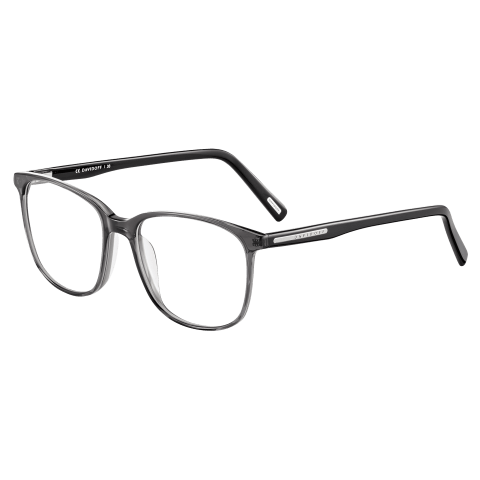 Timeless optical frame – Mod. 91068 color ref. 4207