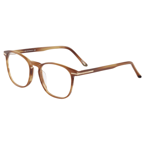 Style Allrounder – Mod. 91069 color ref. 4432