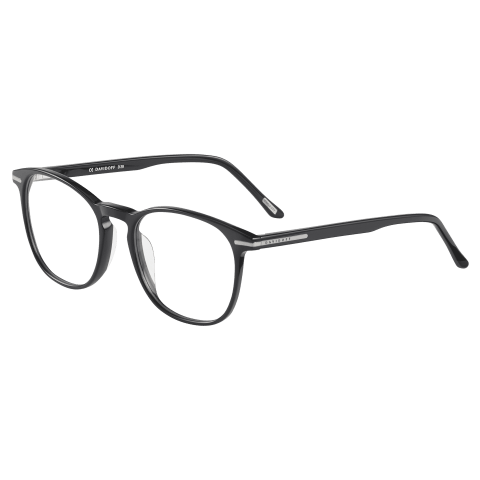 Style Allrounder – Mod. 91069 color ref. 8840