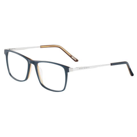 Optical frame – Mod. 92030 color ref. 4150