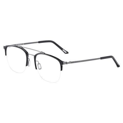 Modern Look – Mod. 92035 color ref. 8840