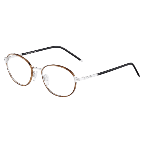 Timeless frame – Mod. 93065 color ref. 5101