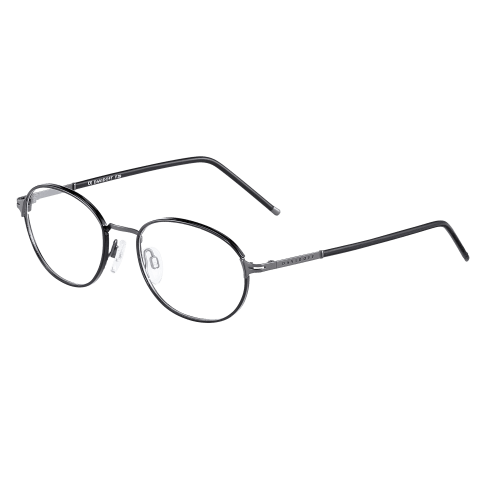 Timeless frame – Mod. 93065 color ref. 6100