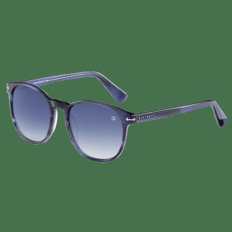 Modern Look – Sunglasses Mod. 97140 color ref. 4104