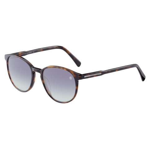 Urban Coolness – Sunglasses Mod. 97143 color ref. 8940