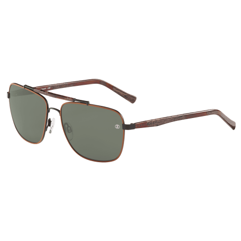 Statement Piece – Sunglasses Mod. 97350 color ref. 1015