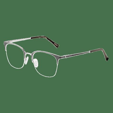 DAVIDOFF eyewear optical frame