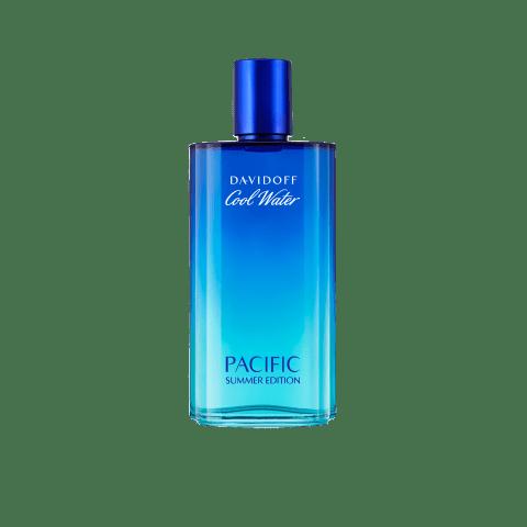 Cool Water Man Pacific Edition - 125 ml (4.2 fl. oz.)