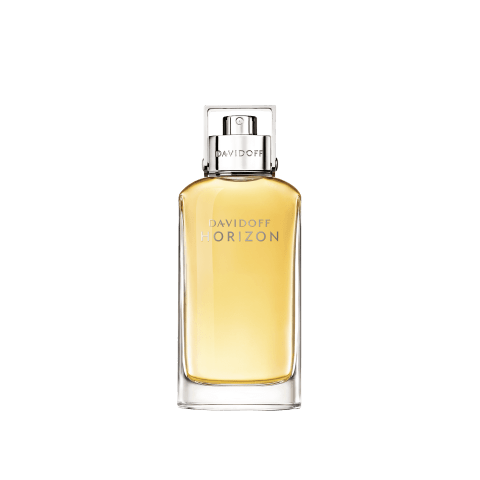 Horizon Eau de Toilette - 75 ml