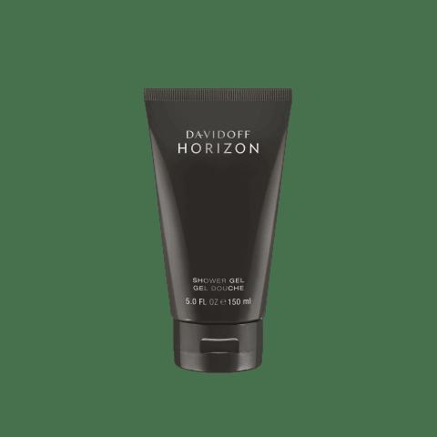 Horizon Shower Gel - 150 ml