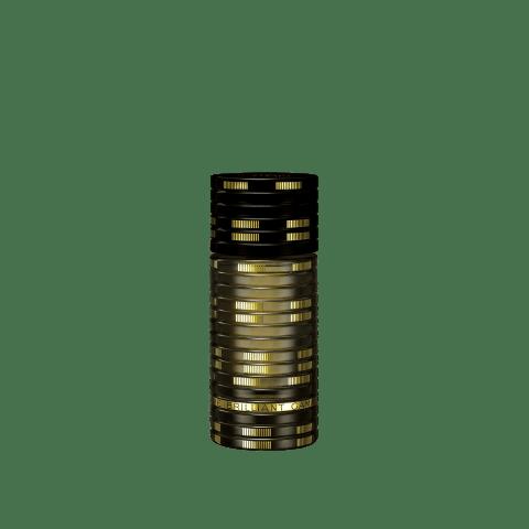 The Game Eau de Toilette - 60 ml