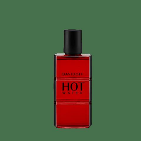 Hot Water Eau de Toilette - 60 ml