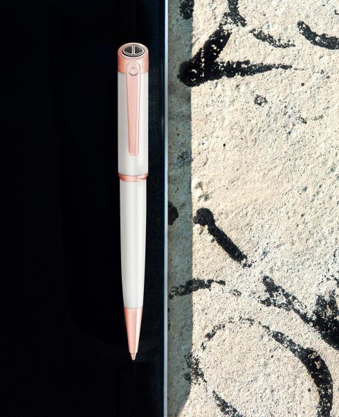 DAVIDOFF writing instruments - ESSENTIALS collection