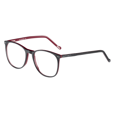 Optical frame – Mod. 91073 color ref. 6852