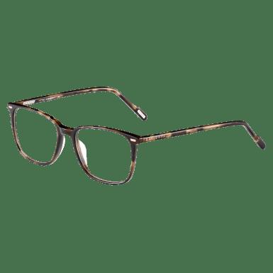 Optical frame – Mod. 91074 color ref. 4320