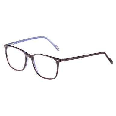 Optical frame – Mod. 91074 color ref. 4567