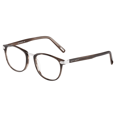 Modern Look – Mod. 92027 color ref. 4394