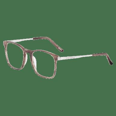 Optical frame – Mod. 92031 color ref. 6397